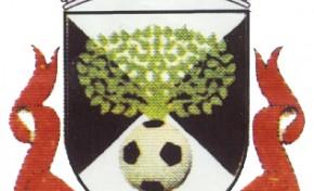 Participação do Morais FC na distrital em dúvida