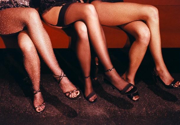 Prostituição continua nas ruas de Bragança