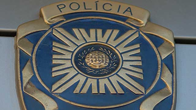 Pj detém suspeito de abusar sexualmente de criança em Mirandela