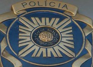 PJ conclui que homicídio do jovem autista de Cabanelas foi premeditado