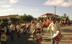 Grupos Culturais precisam de jovens para manter viva a tradição
