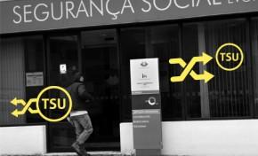 Austeridade agrava sobrevivência das empresas