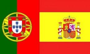 Portugal e Espanha devem aliar-se pelo empreendedorismo