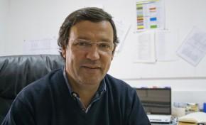 Duarte Moreno assume-se como candidato à Câmara de Macedo de Cavaleiros e acredita na vitória