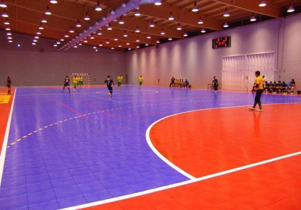 Vimioso Futsal aposta em novos reforços e novo treinador
