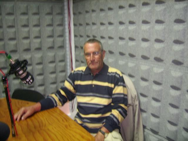 Experiências de um macedense que viveu 50 anos em França