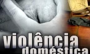 Acusado de violência doméstica ouvido no Tribunal de Macedo