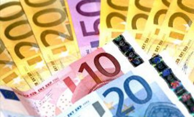 Idoso é burlado em 10 mil euros