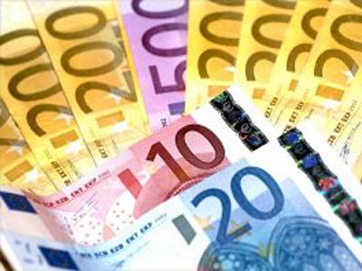 GNR apreende 300 euros em notas falsas
