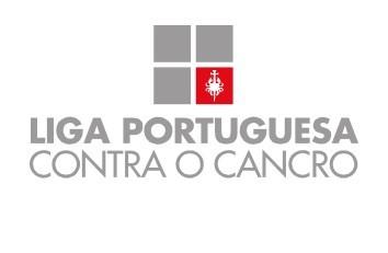 Peditório para a Liga Portuguesa Contra o Cancro