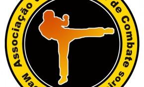 Associação de Desportos de Combate de Macedo de Cavaleiros traça balanço do Campeonato Europeu