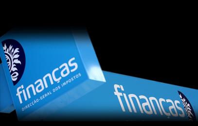 Nove repartições de Finanças em risco de fechar portas