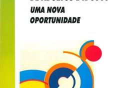 """""""Educação e Formação para Adultos e Idosos – Uma Nova Oportunidade"""" Carlos Silvestre prepara já a 3ª edição"""