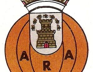 Alfandeguense recebe Argozelo na III Jornada