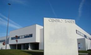 CIM quer alargamento do horário de funcionamento dos centros de saúde