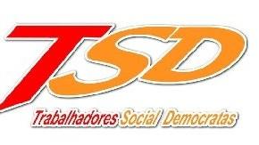 Trabalhadores Sociais-democratas querem política de proximidade