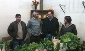 Projeto Prove chegou a Macedo de Cavaleiros
