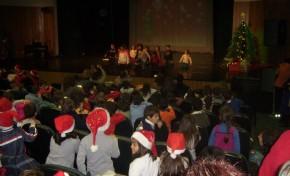 O que é o Natal para as crianças? As respostas são surpreendentes...