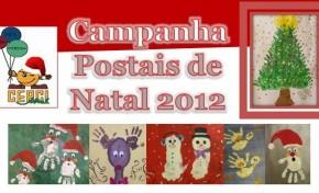 CERCIMAC assinala época natalícia com várias atividades