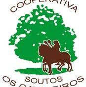 Cooperativa Soutos os Cavaleiros investe 150 mil euros na construção de um novo armazém