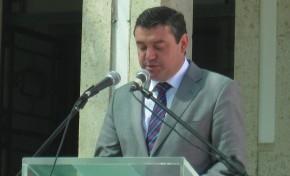 Turismo e Cultura são pilares importantes na estratégia de desenvolvimento do concelho