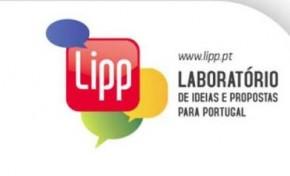 Laboratório de Ideias e Propostas para Portugal do PS ouviu Macedo de Cavaleiros