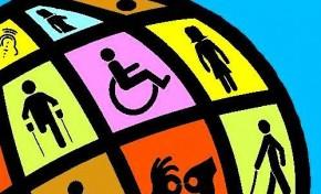 """""""Cada gesto seu realiza um sonho nosso"""" Mensagem deixada pela CERCIMAC no Dia Internacional das Pessoas com Deficiência"""