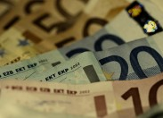 Ouro e dinheiro furtados na aldeia de Amendoeira