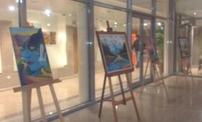 Nova exposição no Centro Cultural de Macedo de Cavaleiros