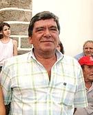 Luís Rodrigues foi reeleito presidente da Cooperativa Agrícola de Macedo de Cavaleiros
