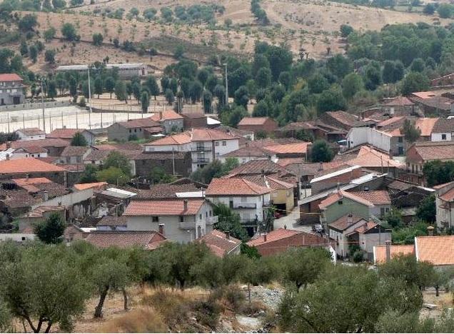 Freguesia de Talhas vai ter uma ERPI mas o Município Macedense continua na luta pela IPSS da aldeia de Cortiços