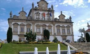 """Oposição descontente com """"ocultação"""" do relatório final da auditoria às contas do Município de Mirandela"""
