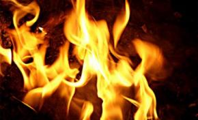 Dois fogos deflagraram no concelho de Vinhais