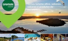 """""""Captar investimentos para o território macedense e gerar impacto na economia local"""""""