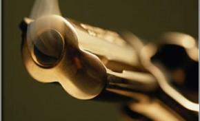 Burlões mal sucedidos disparam contra ex-militar da GNR