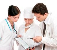 Greve dos profissionais de enfermagem adia consultas e cirurgias