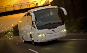 Paragem de autocarros de Macedo de Cavaleiros vai ser melhorada