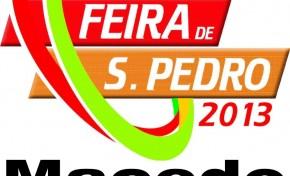 Tony Carreira e Xutos e Pontapés são os cabeças de cartaz da Feira de S. Pedro