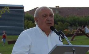 """""""O municipalismo é a forma ideal para gerir o país"""""""