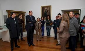 Museu de Arte Sacra de Macedo de Cavaleiros acolhe nova exposição no assinalar do 4º aniversário