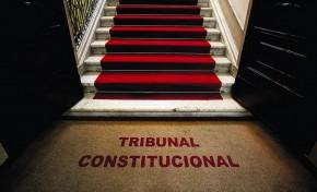 Tribunal Constitucional chumba novas normas sobre as Comunidades Intermunicipais