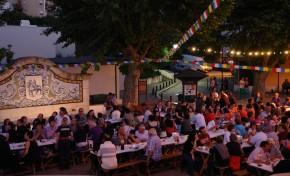 Festa do São João em Macedo de Cavaleiros reuniu centenas de pessoas