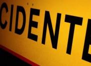 Homem morre em acidente de trator na zona do Franco (Mirandela)