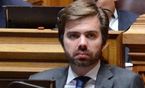 Medidas para fixar empresas no concelho de Macedo de Cavaleiros