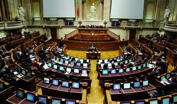 Líderes distritais desafiam deputados a chumbar reforma judiciária na AR
