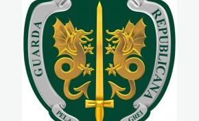GNR e Guardia Civil unem forças