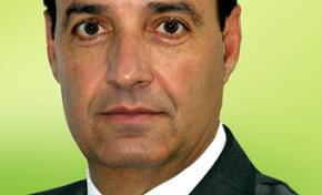 Vantagem de 11 votos deu vitória a Francisco Guimarães