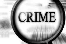 Jovem de 18 anos detido por suspeitas de tráfico de droga