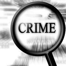 Homem detido por furtos a residências, no concelho de Vila Flor