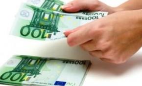 Burla em mais de um milhar de euros